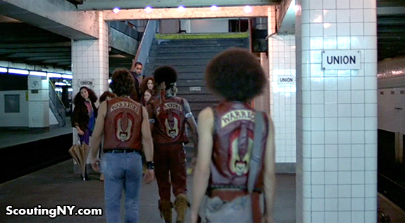 the warriors meet lizzies