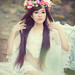 Spring has gone... by Lien Dinh (Sarah ShuiLian)