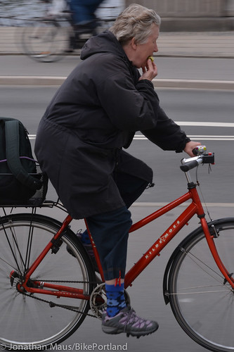 People on Bikes - Copenhagen Edition-12-12