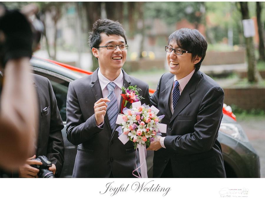 婚攝 小朱爸 IMG_00057