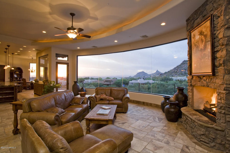 Rental Homes in Phoenix, Arizona