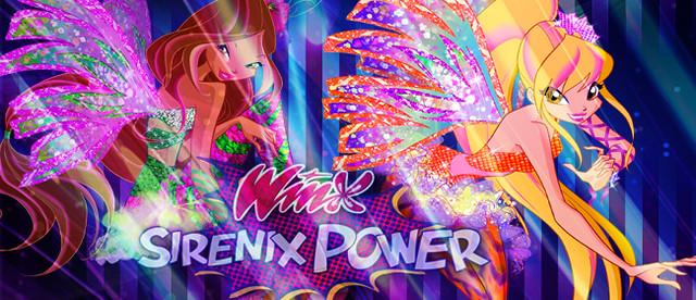 My Winx Club Fanart. - Page 3 8926197648_9e4b010f6c_z