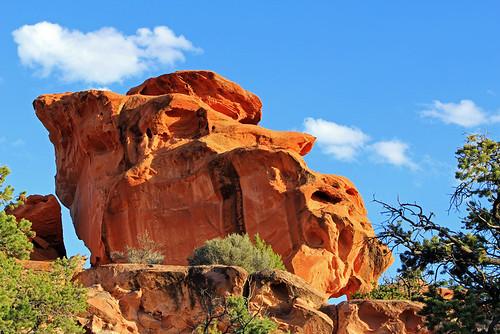 red 15fav usa southwest nature rock 510fav utah sandstone formation lionshead teasdale waynecounty 100vistas instantfave ashotadayorso orig:file=20130529eos60d42221000