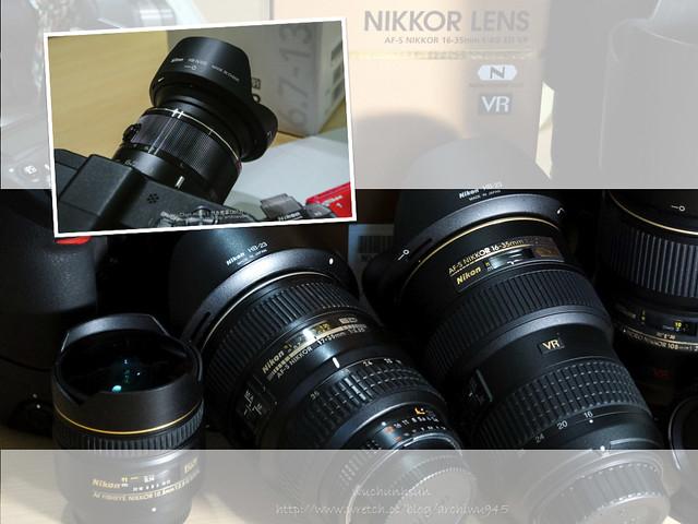 PO-20130522-FB.001