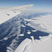 Antarctic Ice Shelf Loss Comes From Underneath by NASA Goddard Photo and Video