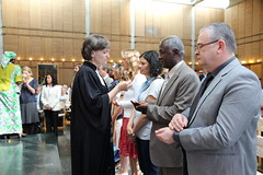 0613_1_Council-2013_Opening_Worship_9