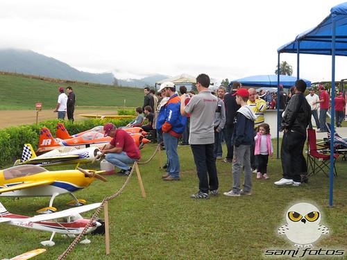 Cobertura do 6º Fly Norte -Braço do Norte -SC - Data 14,15 e 16/06/2013 9076307632_5b0985fa5d