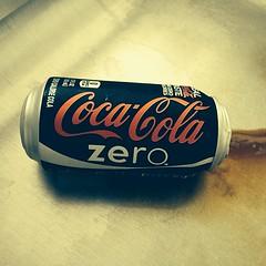 soft drink, carbonated soft drinks, drink, cola, coca-cola, brand,