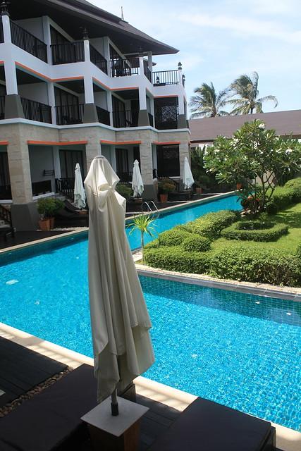 pool access (3)