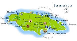 9140313943 65bbeca94b Jerk pork belly (poitrine de porc à la jamaïcaine)