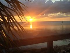 Apollo Beach, Florida Sunsets