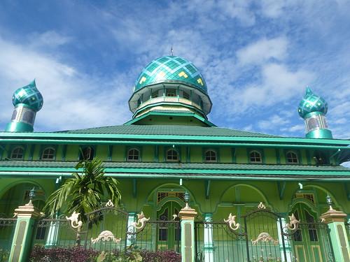 Moluques13-Ambon-Ville (20)