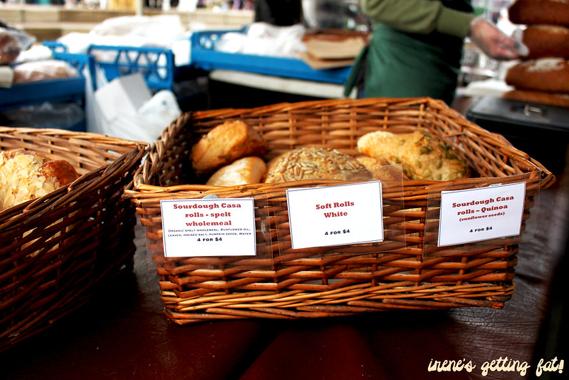 paramatta-farmers-bread2