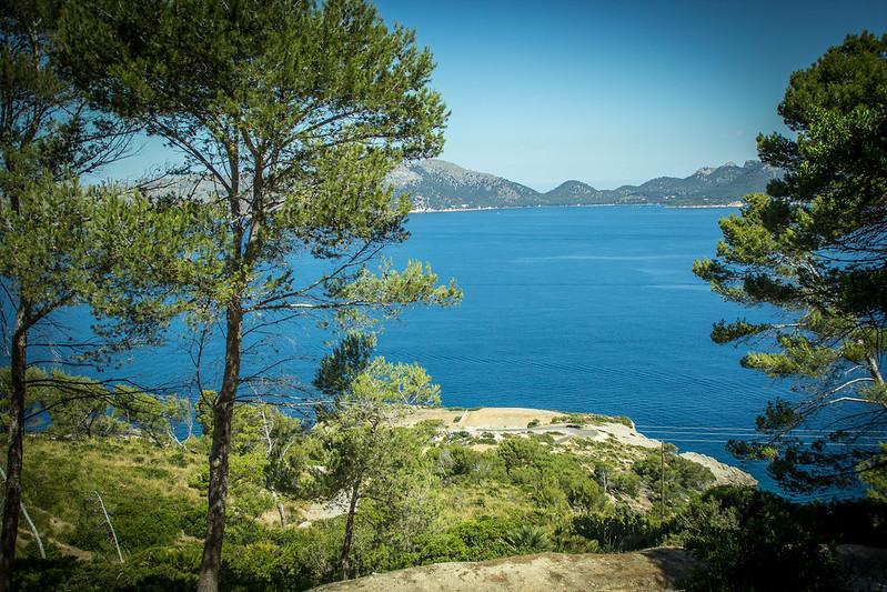 Mallorca2013
