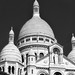 Splendid Sacre Coeur by notti.at