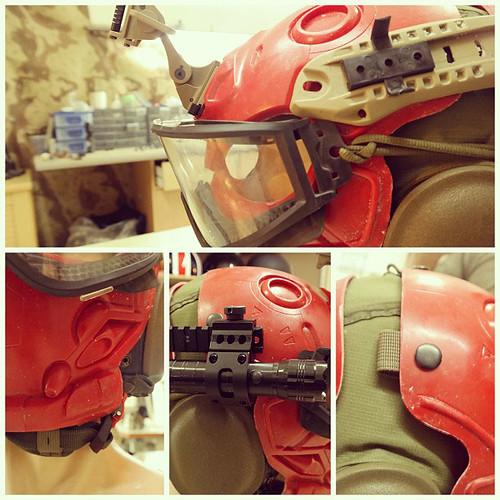 BONE-HEAD-MACHINE56-WIP-02