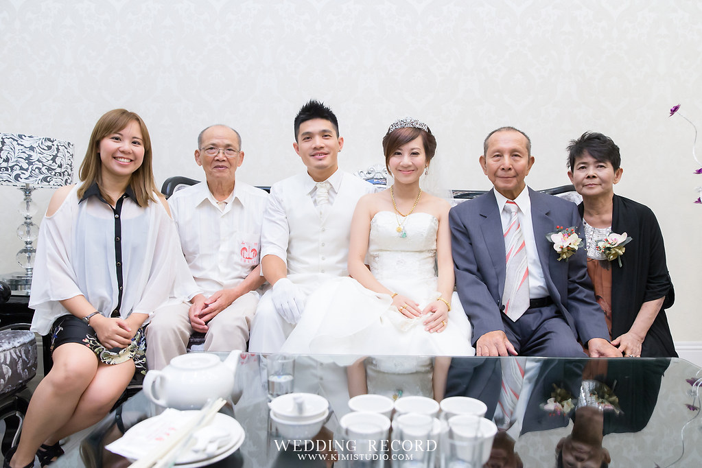 2013.06.23 Wedding Record-069