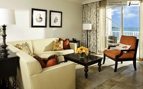living room interiors stylish home designs
