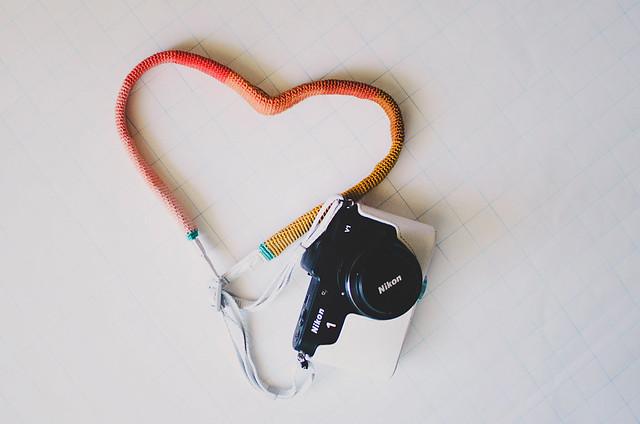 i heart my camera