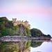 Culzean Castle by fresch-energy