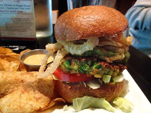burger_bistro_photo_03