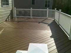 Gainesville-20111018-00104