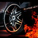 Custom-wheels-carwallpapers-1440x900-005