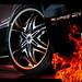 Custom-wheels-carwallpapers-1440x900-005