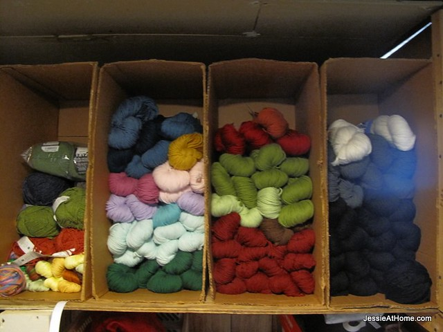 yarn-from-my-big-yarn-haul