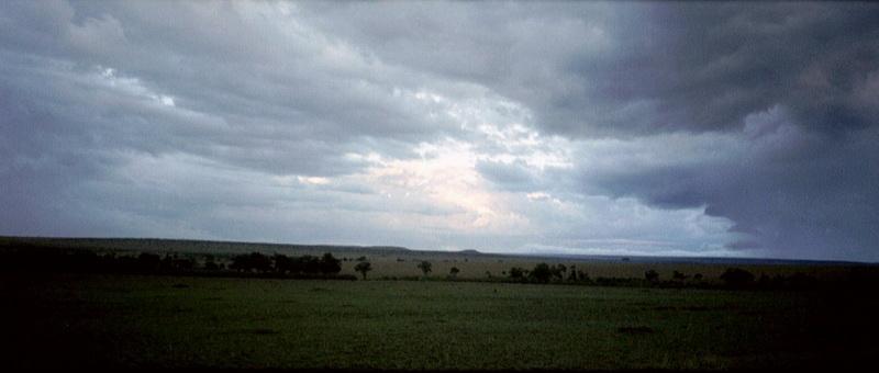 Kenia2002-09-01
