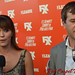Katie Aselton & Mark Duplass - DSC_0066
