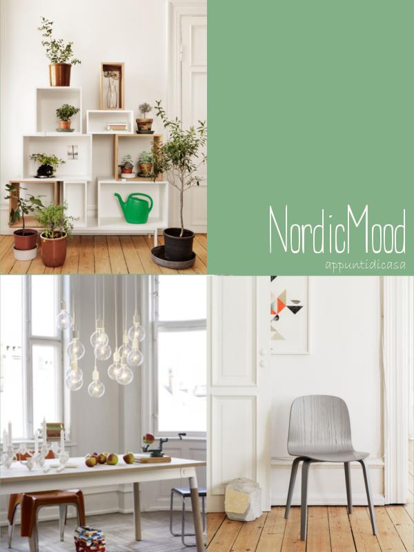 NordicMood_Muuto1