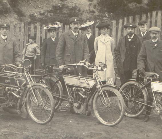 rosehill1906
