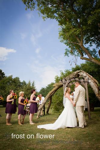 082413-weddingLR-1091