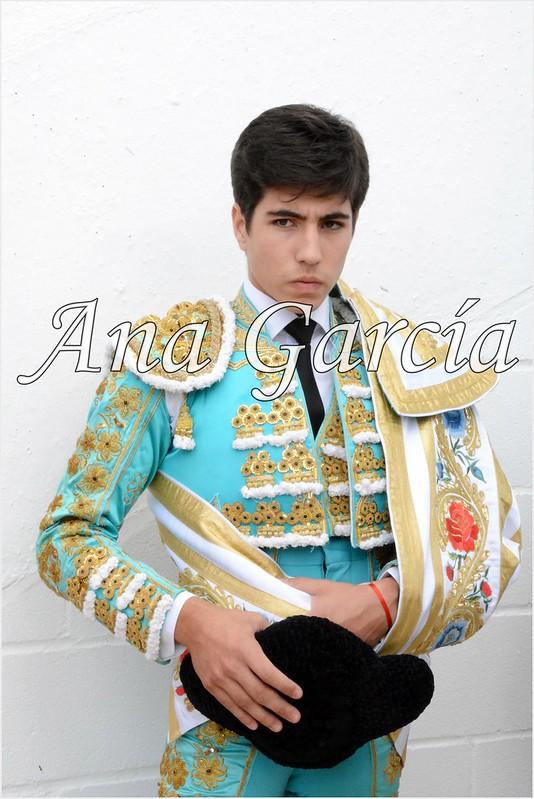 Álvaro Lorenzo 11