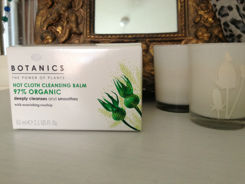 Botanics_Hot_Cloth_Cleansing_Balm_1