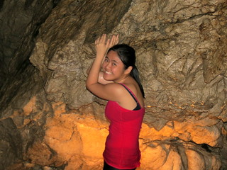 sumaguing-cave-meloy-co.jpg