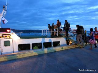 boracay-boat.jpg
