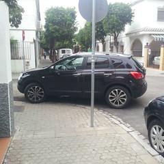 coche-esquina