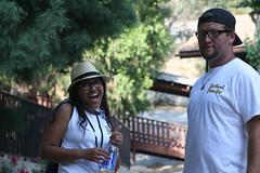 Jr#2 Summer Camp 2013-40