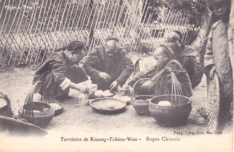 Kouang Tcheou Wan (66)