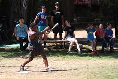 SH#1 Summer Camp 2013-84