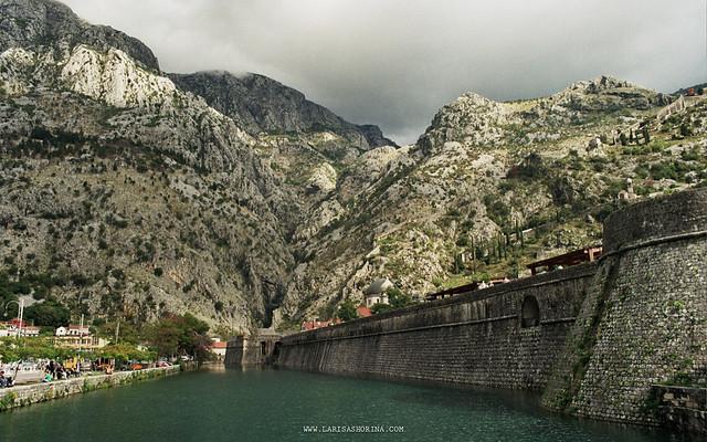 montenegro-film-6