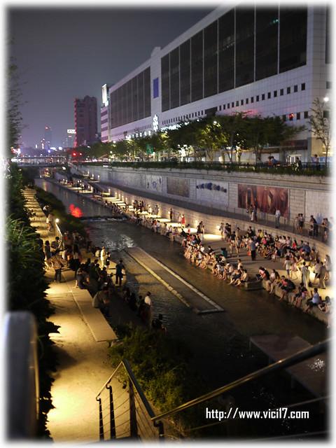 0811韓國首爾135