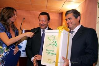 De Palma Emanuele premio pugliesi nel mondo 2013 1