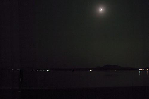 【写真】2013 : 島根県道338号-江島~美保関間/2020-12-30/PICT2801