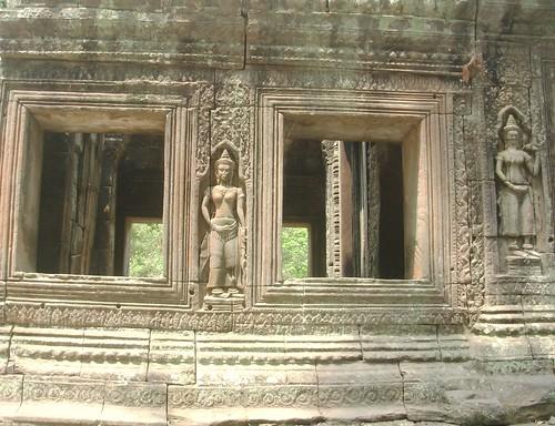Banteay Kdei (5)