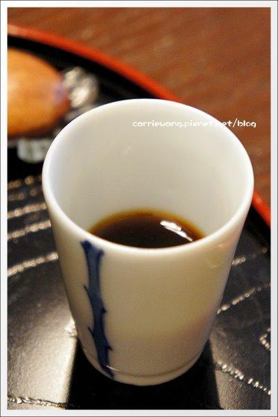 茶寮侘助 (30)