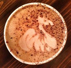 cappuccino, cup, caf㩠au lait, coffee, hot chocolate, caff㨠macchiato, drink, latte, caffeine,