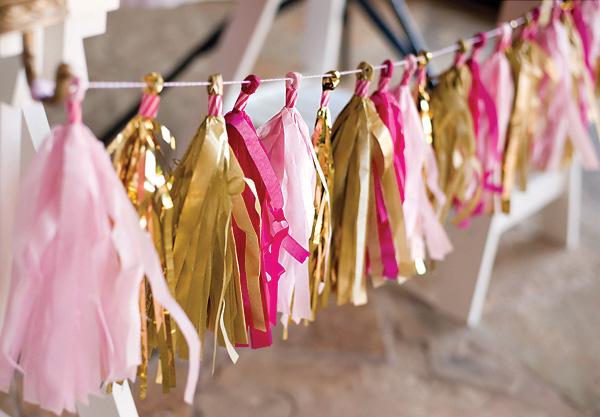 tissue-tassel-garland